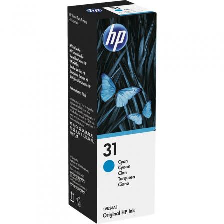 HP1VU26AE