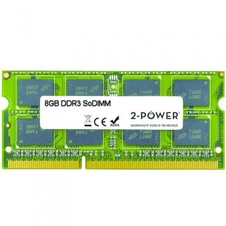 2-POWERMEM0803A