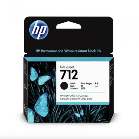 HP3ED71A