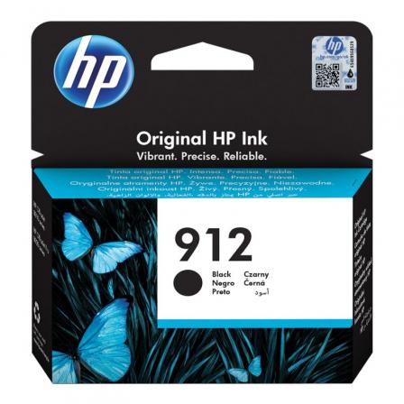 HP3YL80AE