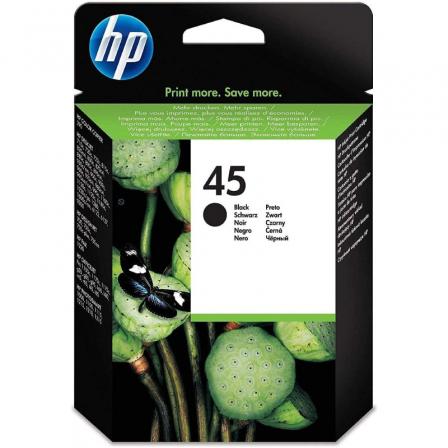 HP51645AE