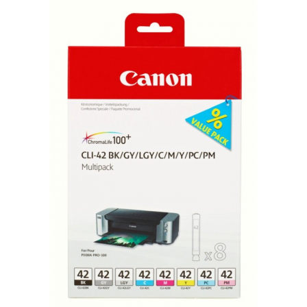 CANON6384B010
