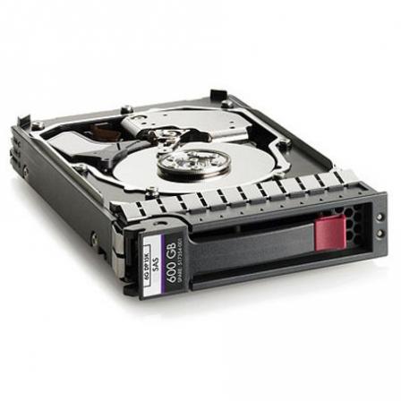 HP657750-B21