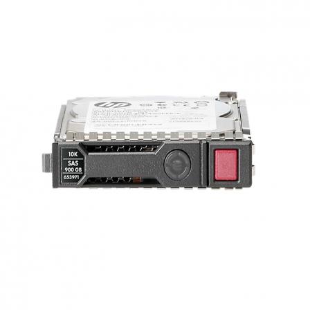 HP658079-B21