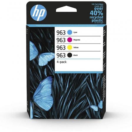 HP6ZC70AE