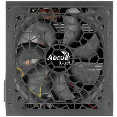 AEROCOOLAEROB650M