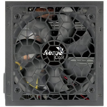 AEROCOOLAEROB750M
