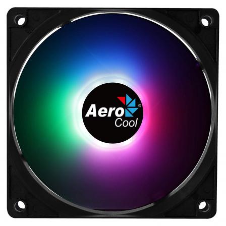 AEROCOOLFROST12FRGB