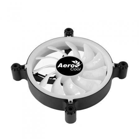 AEROCOOLSPECTRO12