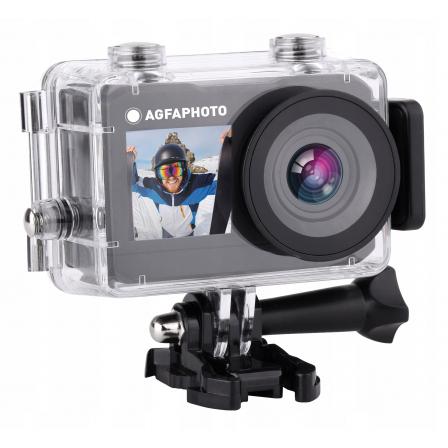 AGFAPHOTOAC7000