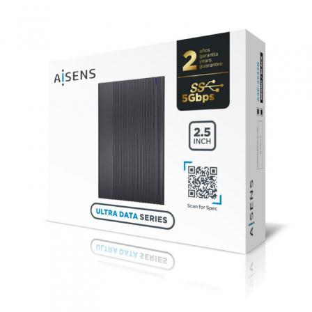 AISENSASE-2532B
