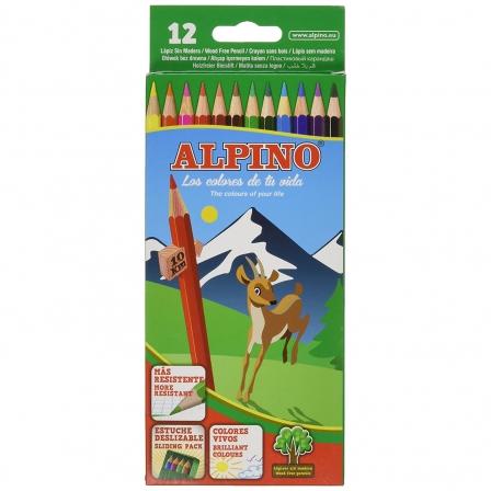 ALPINOAL010654