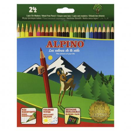 ALPINOAL010658