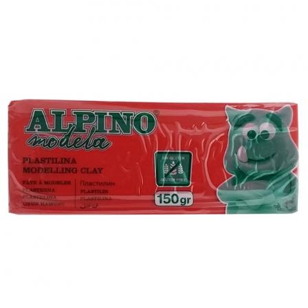 ALPINODP0007101
