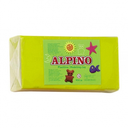 ALPINODP00006901