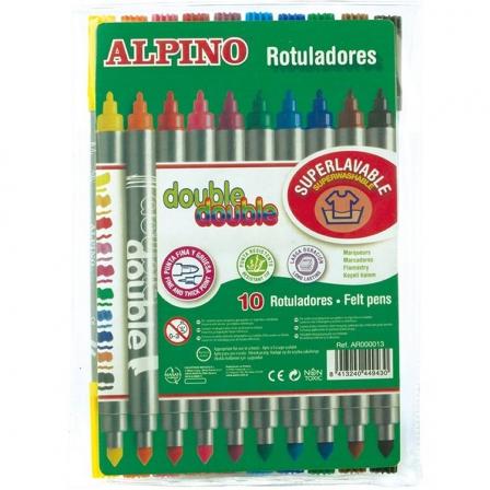 ALPINOAR000013