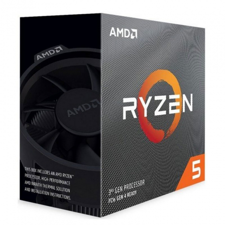 AMD100-100000022BOX