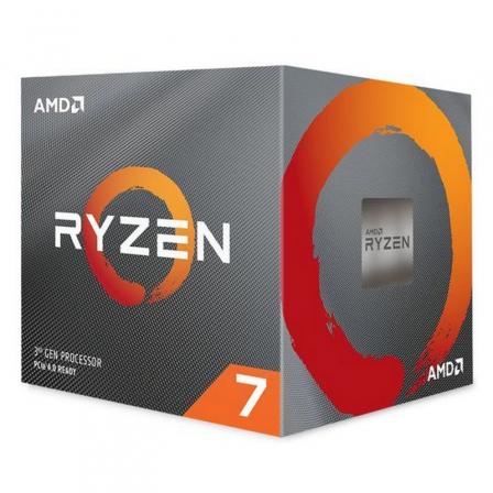 AMD100-100000025BOX