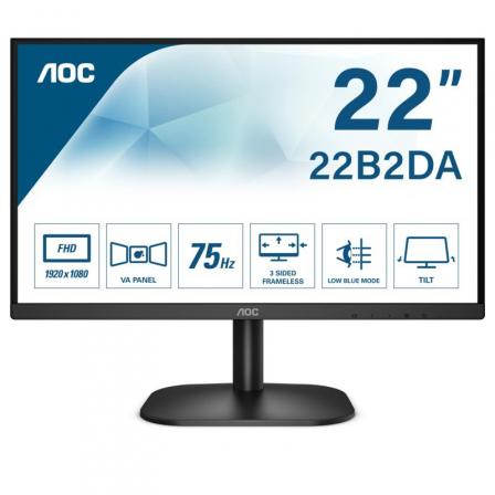 AOC22B2DA