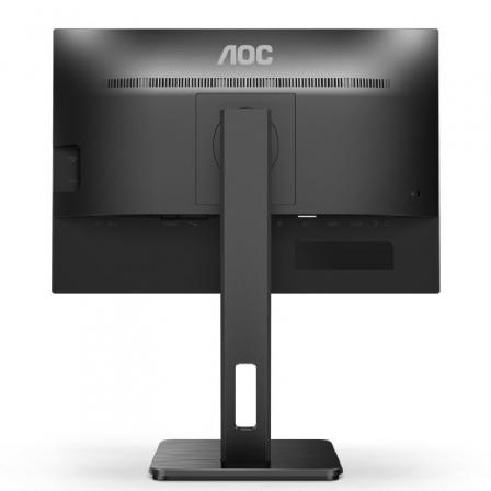 AOC22P2Q