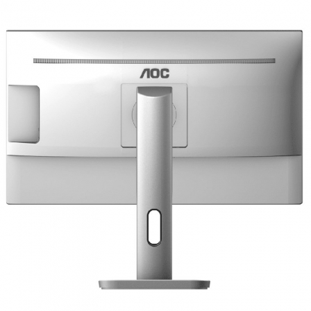 AOC24P1/GR