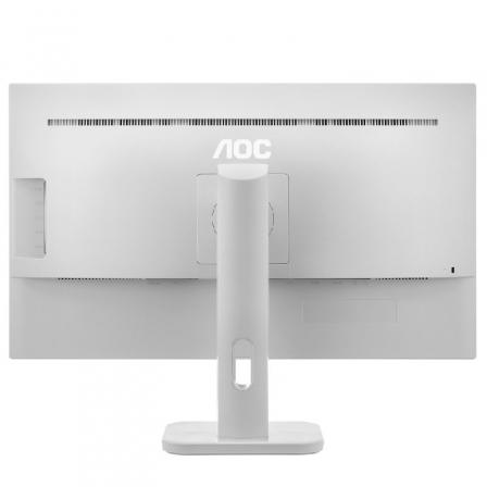 AOC27P1/GR