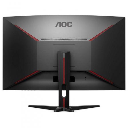 AOCCQ32G1