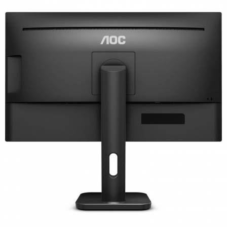 AOCQ27P1