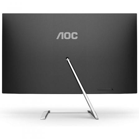 AOCQ27T1
