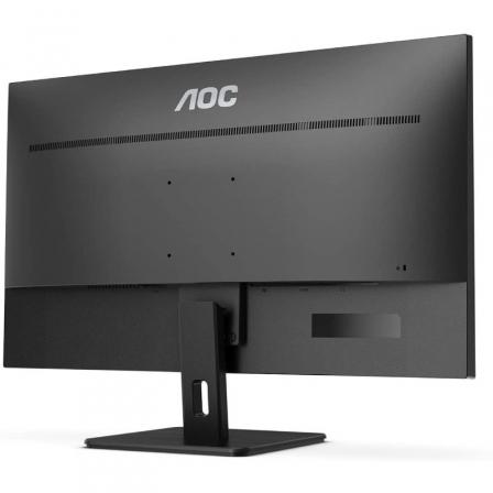 AOCU32E2N