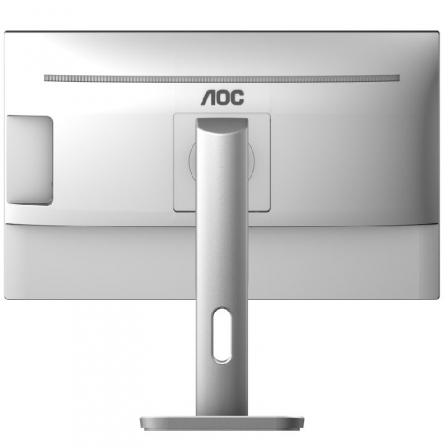 AOCX24P1/GR
