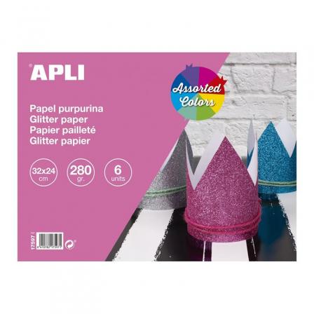 APLI17597