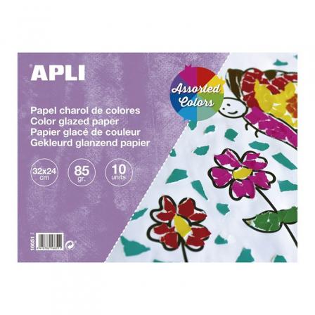 APLI16651 A