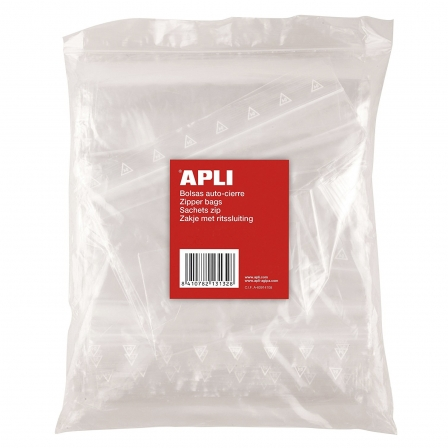 APLI13131