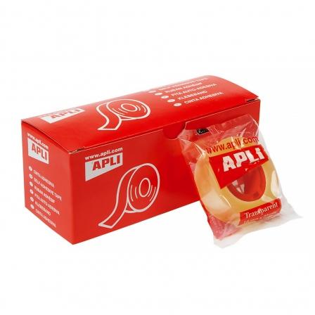 APLI11169