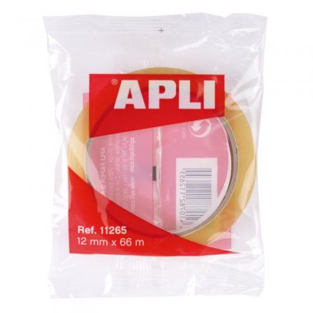 APLI11265