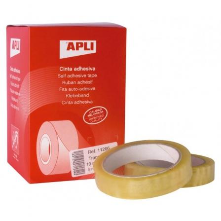 APLI11266