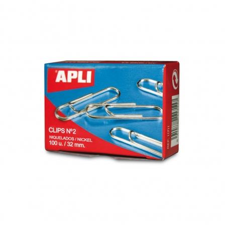 APLI11711