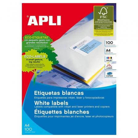 APLI01278