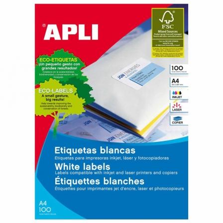 APLI01285