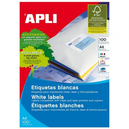 APLI01295