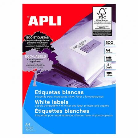APLI01782