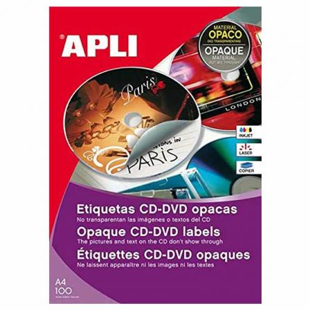 APLI10294