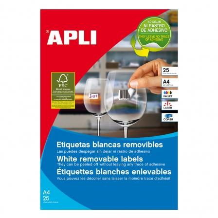 APLI03054