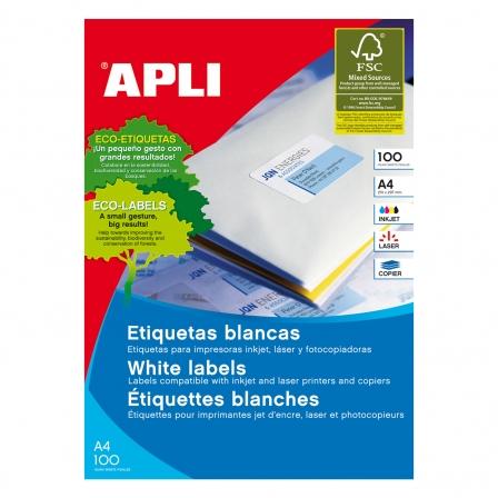 APLI1284