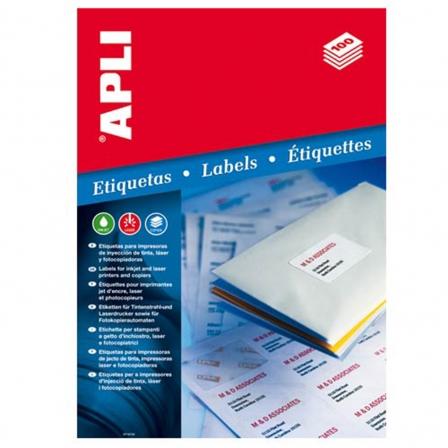 APLI1273