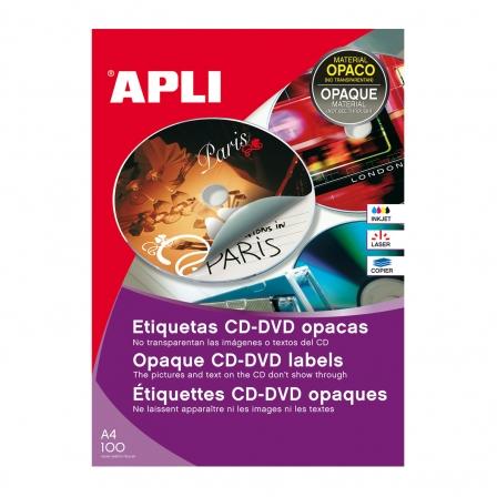 APLI10166