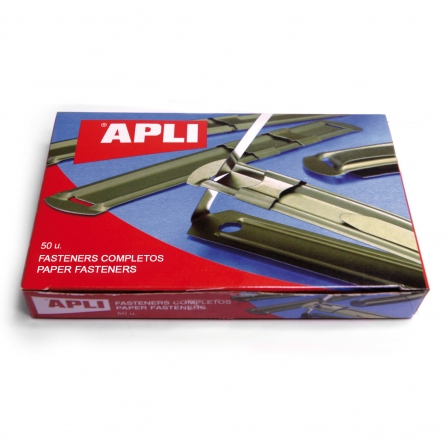 APLI11831