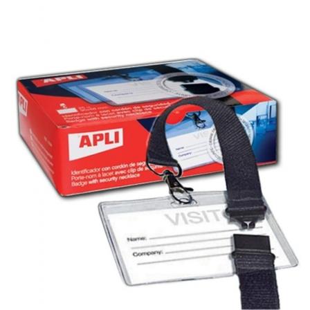 APLI11744