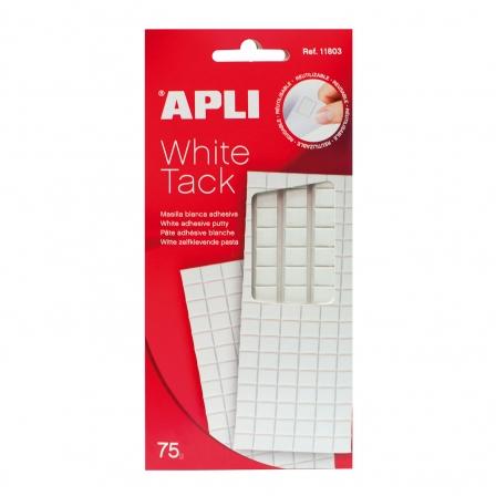 APLI11803